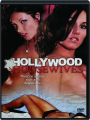 HOLLYWOOD HOUSEWIVES - Thumb 1