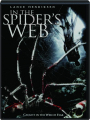 IN THE SPIDER'S WEB - Thumb 1