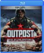 OUTPOST: Rise of the Spetsnaz - Thumb 1