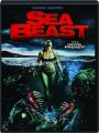 SEA BEAST - Thumb 1