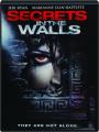 SECRETS IN THE WALLS - Thumb 1
