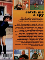 CATCH ME A SPY - Thumb 2