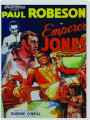 EMPEROR JONES - Thumb 1