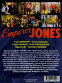 EMPEROR JONES - Thumb 2