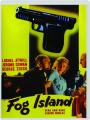 FOG ISLAND - Thumb 1
