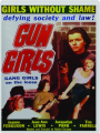 GUN GIRLS - Thumb 1