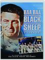 BAA BAA BLACK SHEEP: Season One - Thumb 1