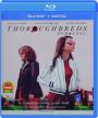 THOROUGHBREDS - Thumb 1