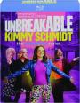 UNBREAKABLE KIMMY SCHMIDT: The Complete Series - Thumb 1