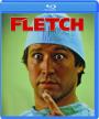FLETCH - Thumb 1