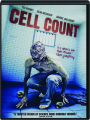 CELL COUNT - Thumb 1