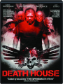 DEATH HOUSE - Thumb 1
