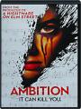 AMBITION - Thumb 1