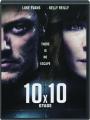 10X10 - Thumb 1