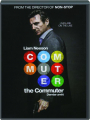 THE COMMUTER - Thumb 1
