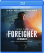 THE FOREIGNER - Thumb 1