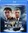 HUNTER KILLER - Thumb 1