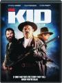 THE KID - Thumb 1