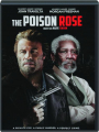 THE POISON ROSE - Thumb 1