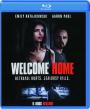 WELCOME HOME - Thumb 1