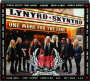 LYNYRD SKYNYRD: One More for the Fans - Thumb 1