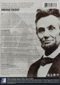 LINCOLN: Trial by Fire - Thumb 2