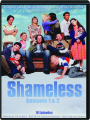 SHAMELESS: Seasons 1 & 2 - Thumb 1