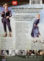 TIMELESS FAMILY CLASSICS: 50 Movies - Thumb 2