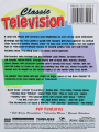 CLASSIC TELEVISION - Thumb 2