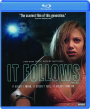 IT FOLLOWS - Thumb 1