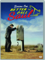 BETTER CALL SAUL: Season One - Thumb 1
