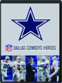DALLAS COWBOYS HEROES - Thumb 1