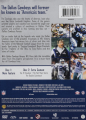 DALLAS COWBOYS HEROES - Thumb 2