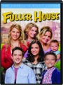 FULLER HOUSE: The Complete First Season - Thumb 1