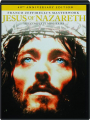 JESUS OF NAZARETH: The Complete Miniseries - Thumb 1