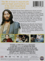 JESUS OF NAZARETH: The Complete Miniseries - Thumb 2