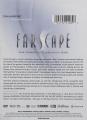 FARSCAPE: The Complete Season One - Thumb 2