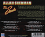 ALLAN SHERMAN: Live at the Sands - Thumb 2