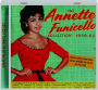 THE ANNETTE FUNICELLO COLLECTION, 1958-62 - Thumb 1