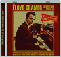THE FLOYD CRAMER COLLECTION 1953-62 - Thumb 1