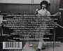 FRANK ZAPPA: Under the Covers - Thumb 2