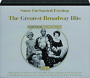 THE GREATEST BROADWAY HITS: Essential Collection - Thumb 1