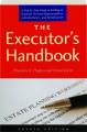 THE EXECUTOR'S HANDBOOK, FOURTH EDITION - Thumb 1