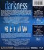 DARKNESS / BELOW - Thumb 2