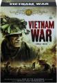 VIETNAM WAR, 1954-1975 - Thumb 1