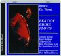 BEST OF EDDIE FLOYD: Knock on Wood - Thumb 1