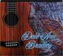 DALE ANN BRADLEY - Thumb 1