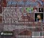 DALE ANN BRADLEY - Thumb 2