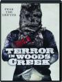 TERROR IN WOODS CREEK - Thumb 1