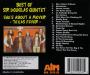 BEST OF SIR DOUGLAS QUINTET: Texas Fever - Thumb 2